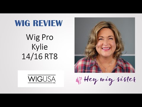6/6/2020· since everyone goes gray at some point in their life, why not make it fun! Make Going Gray Fun Wig Review Of Liana By Wig Pro Collection Youtube