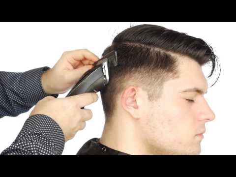 Go short, medium length or long with curls, waves or straight locks. 22 27 Mb How To Fade An Undercut Step By Step Thesalonguy Download Lagu Mp3 Gratis Mp3 Dragon