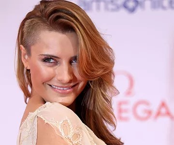 This is also the perfect time to explore a fresh look,. The Undercut A Hot Hairstyle Trend