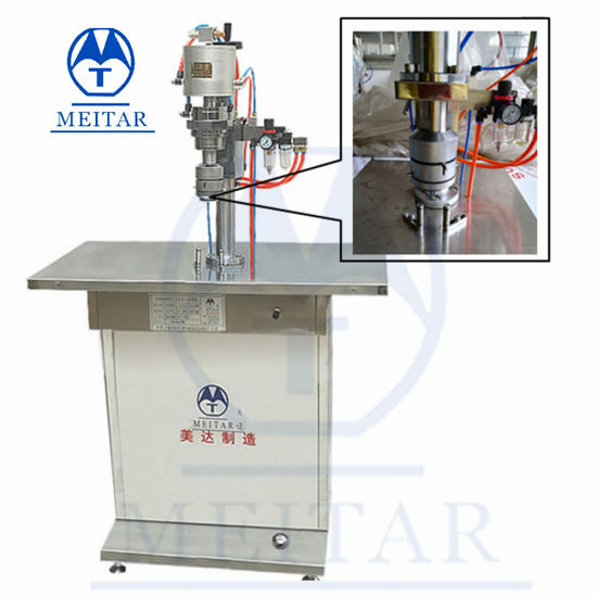 This is a gas, such as propane which can be. China Propellant Filler With Gas Pump For Hair Spray Cans China Aerosol Filling Machine Filling Machine