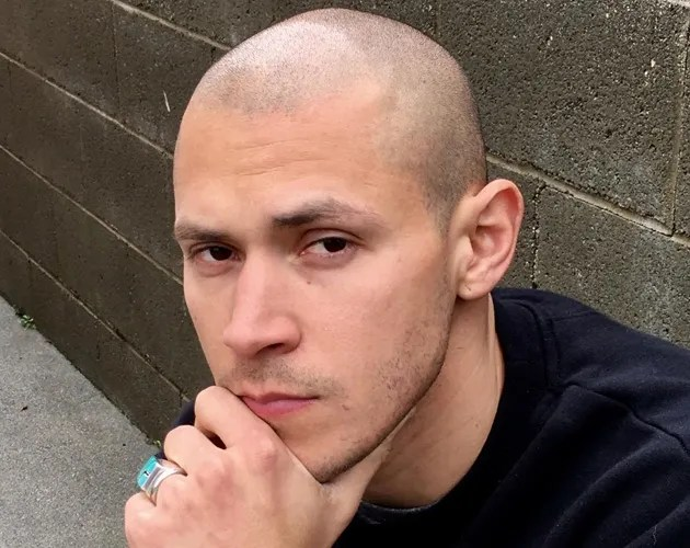 Scalping is the act of cutting or tearing a part of the human scalp, with hair attached, from the head, and generally occurred in warfare with the scalp. Scalped Alex Meraz Cast As A Lead In Wgn America Drama Pilot Deadline