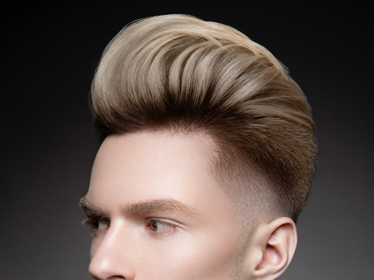26/8/2021· 12 pompadour hairstyle to uplift your personality! The Essential Guide To Pompadour Hairstyles For Men By Gatsby