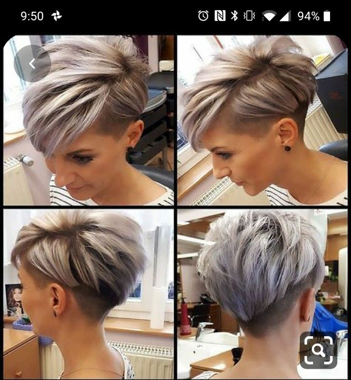 See more ideas about undercut hairstyles, shaved hair, long hair styles. Pin On Your Pinterest Likes