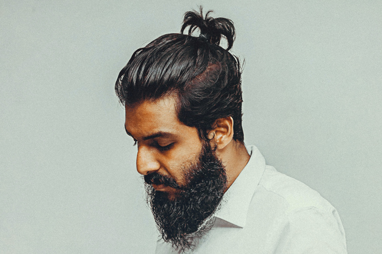 9/3/2015· the top knot hairstyle has gained popularity due to the shorter hair length (compared to the man bun hairstyle) that it needs. What Is A Man Bun How To Do Men S Top Knots For Your Face Shape