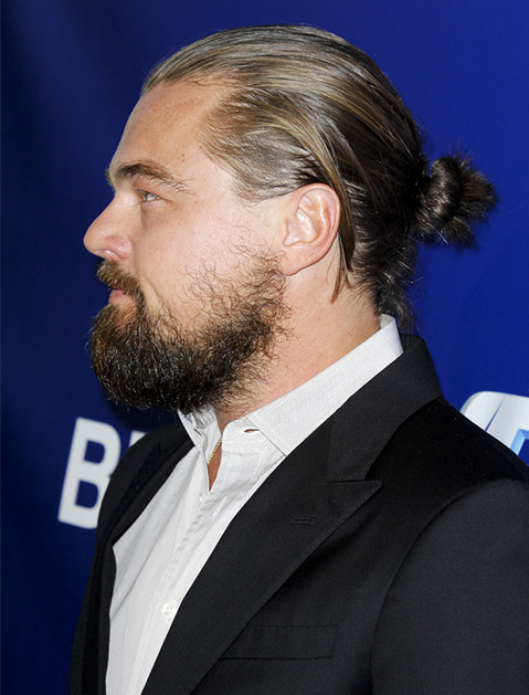 28/5/2015· jake gyllenhaal proudly joined the man bun club in 2013, proving what we already knew: The Top 12 Celebrity Man Buns Entertainment Purewow National