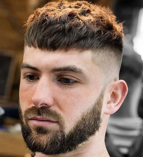A collection of undercut hairstyles for short and pixie haircuts 2021. 59 Best Undercut Hairstyles For Men 2021 Styles Guide
