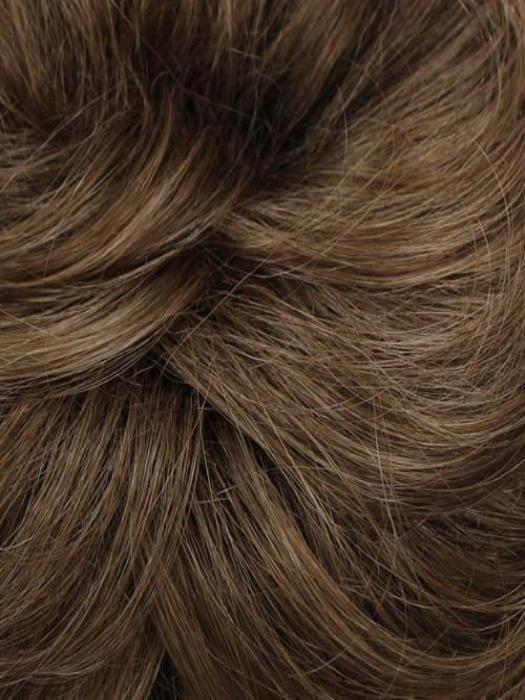 Wig reviews & photos from wigs.com customers find thousands of wig reviews with and without customer photos @ wigs.com. Liana By Wig Pro Synthetic Wig Wigoutlet Com Sale 50 Off Wigoutlet Com