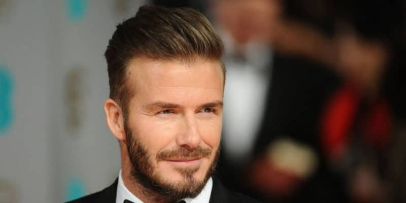 You don't want to say goodbye to your lovel. 10 Best Pomades Men S Hair Products For Thin Hair 2021 Guide