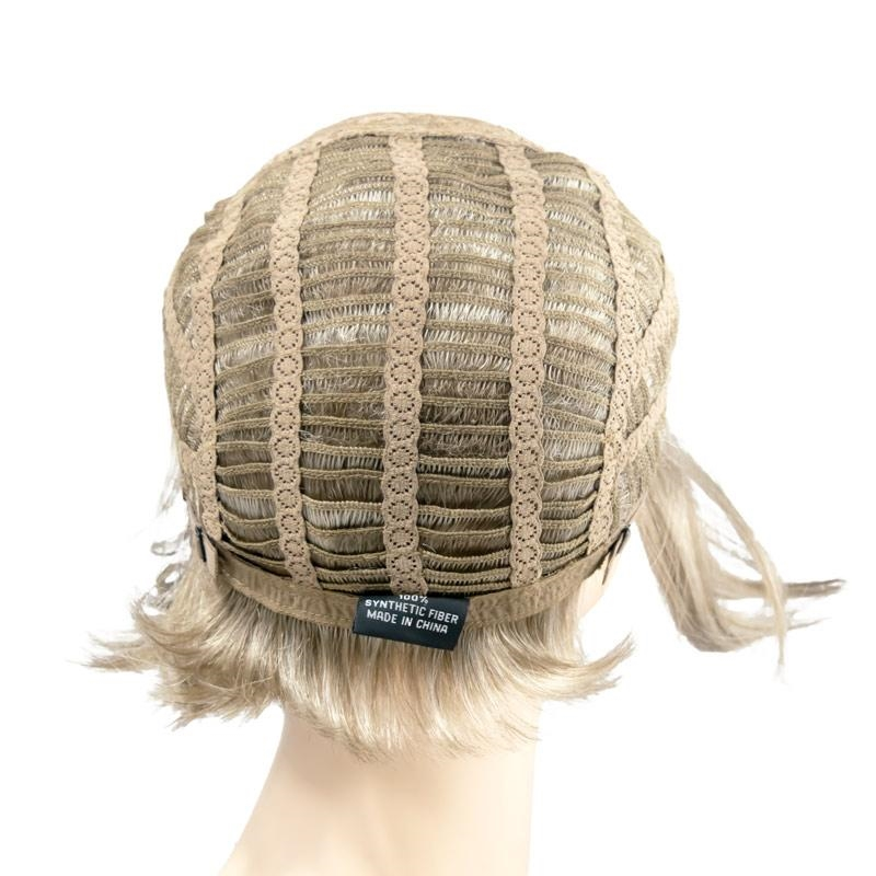Please fill in the form below and we will respond to you shortly. Heidi 583 By Wig Pro