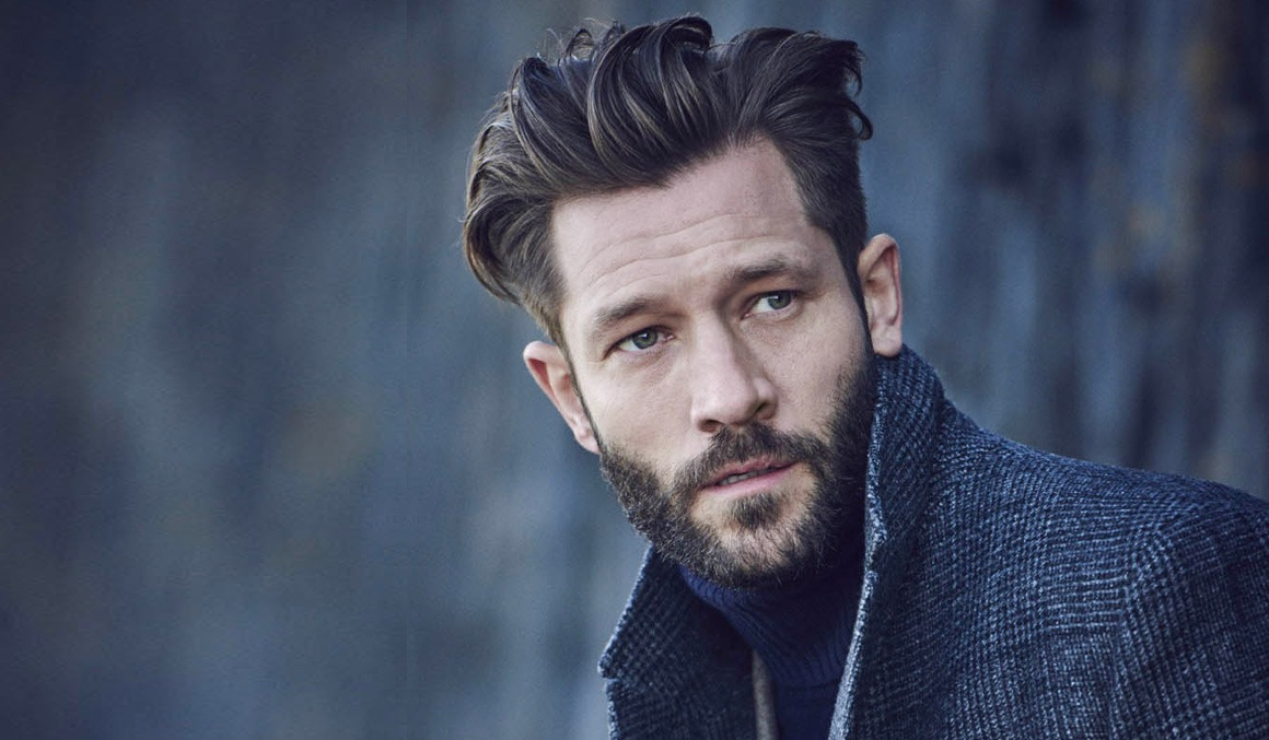 This haircut can be a fairly high maintenance as it requires styling each morning and frequent trips to the barbershop to maintain the shape. Top 5 Undercut Hairstyles For Modern Gentlemen