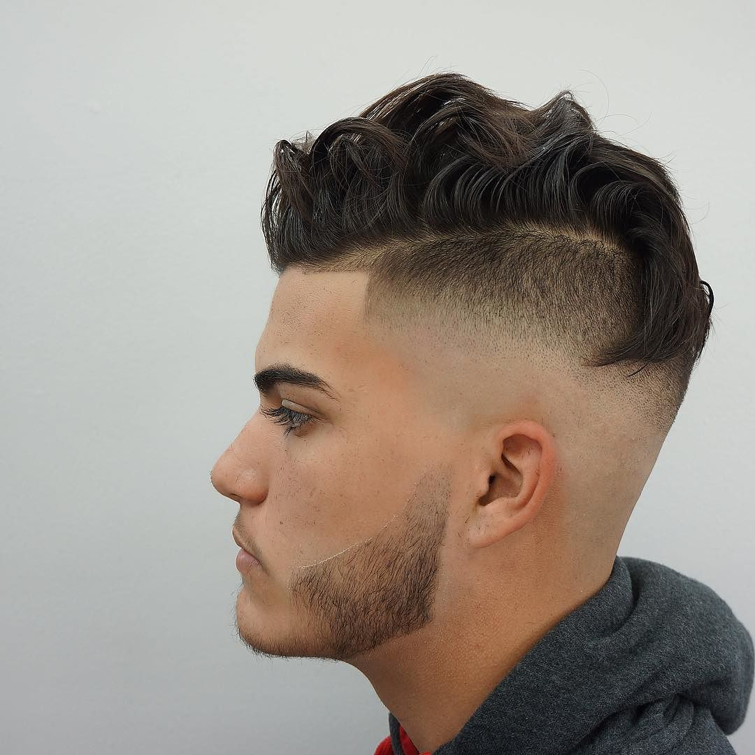 They say that everything comes back into style after a few decades, so here's your chance to find out which '90s hairstyle you can rock. 20 Classic Men S Hairstyles 2021 Trends