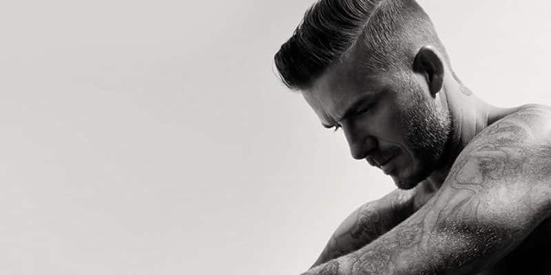 We're breaking it down, from victoria beckham to tia and tamera mowry. 20 Best Undercut Hairstyles For Men In 2021 The Trend Spotter