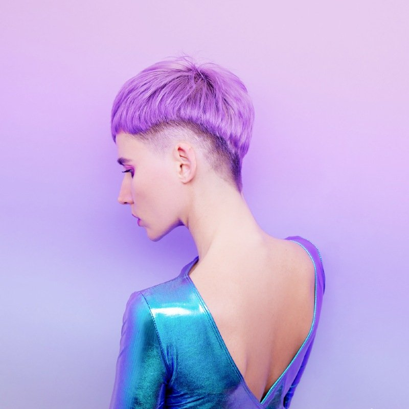 Undercut women hairstyles is tempting girls all over the world nowadays. 19 Rocking Undercut Designs For An Edgy Yet Classy Look