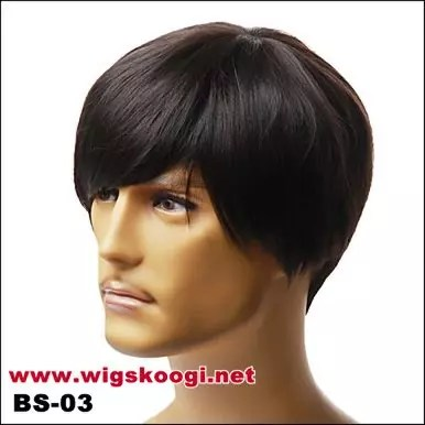 2pcs travel wig stand portable collapsible wig holder durable wig display … Terjual Jual Wig Pria Korean Jual Wig Pria Murah Jual Wig Pria Jogja Ready Stock Kaskus