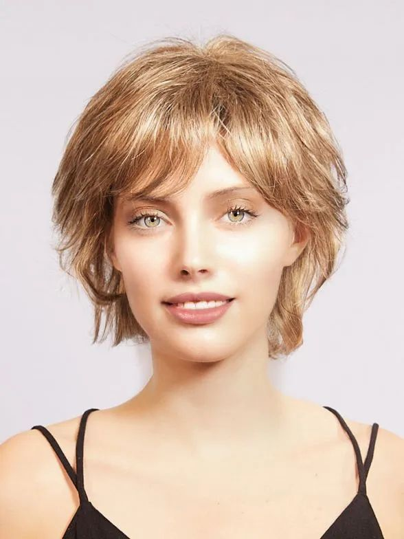 Wig reviews & photos from wigs.com customers find thousands of wig reviews with and without customer photos @ wigs.com. Liana Synthetic Wig Vogue Wigs