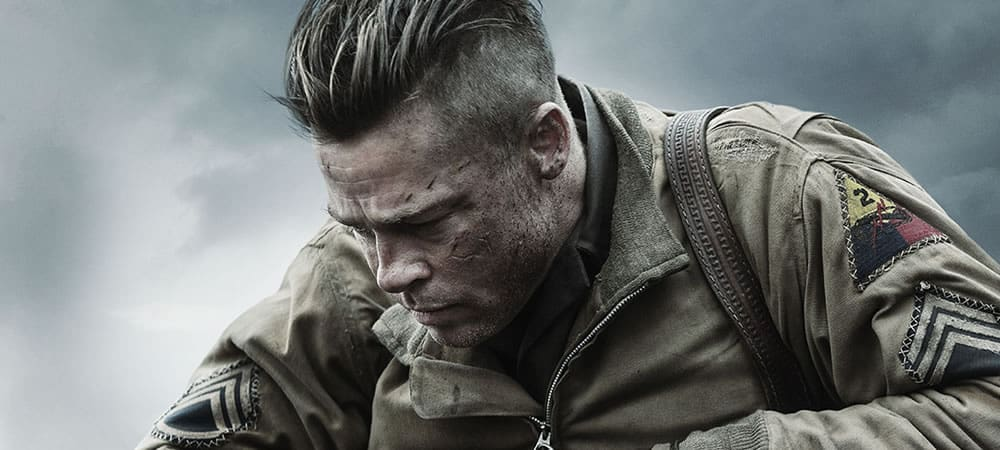 Alison cooper sooner or later, it happens to everyone. The Best Undercut Hairstyles For Men And How To Get Them