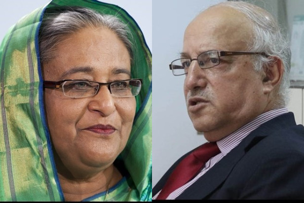 Like george bailey from it's. Top 10 Richest Politicians Of Bangladesh 2019 Quecie