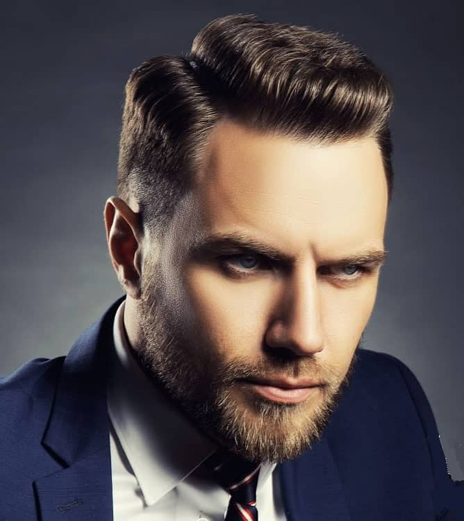 To revisit this article, visit my profile, thenview saved stories. The 10 Best Short Undercut Hairstyles In 2021 Cool Men S Hair