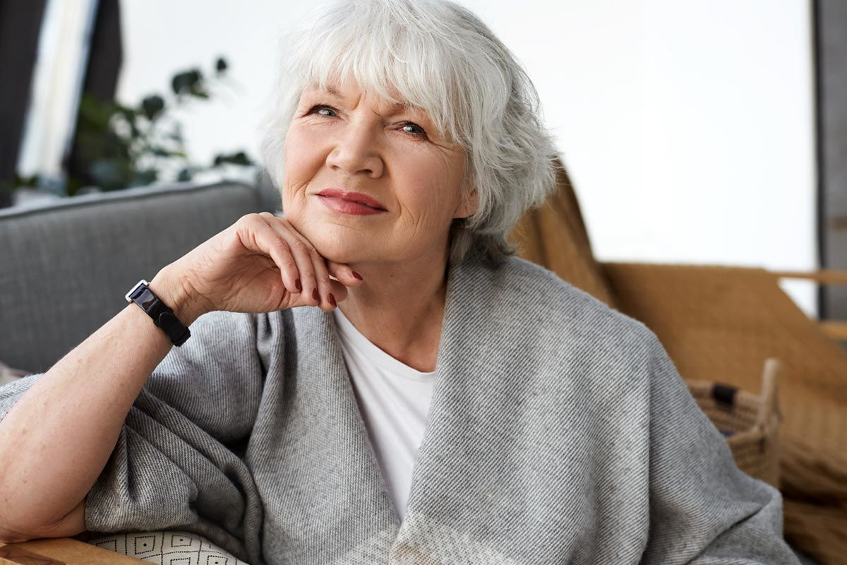 Fashion we only recommend products we love and that we think you will, too. 95 Incredibly Beautiful Short Haircuts For Women Over 60 Lovehairstyles