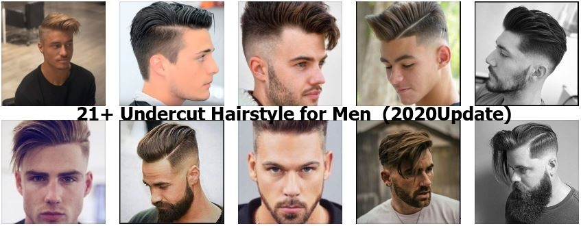 If you loan money to someone and they can only pay back 80% of the balance, then you'll take a 20% haircut. 25 New Undercut Hairstyles For Men Undercut With Beard 2021 Update
